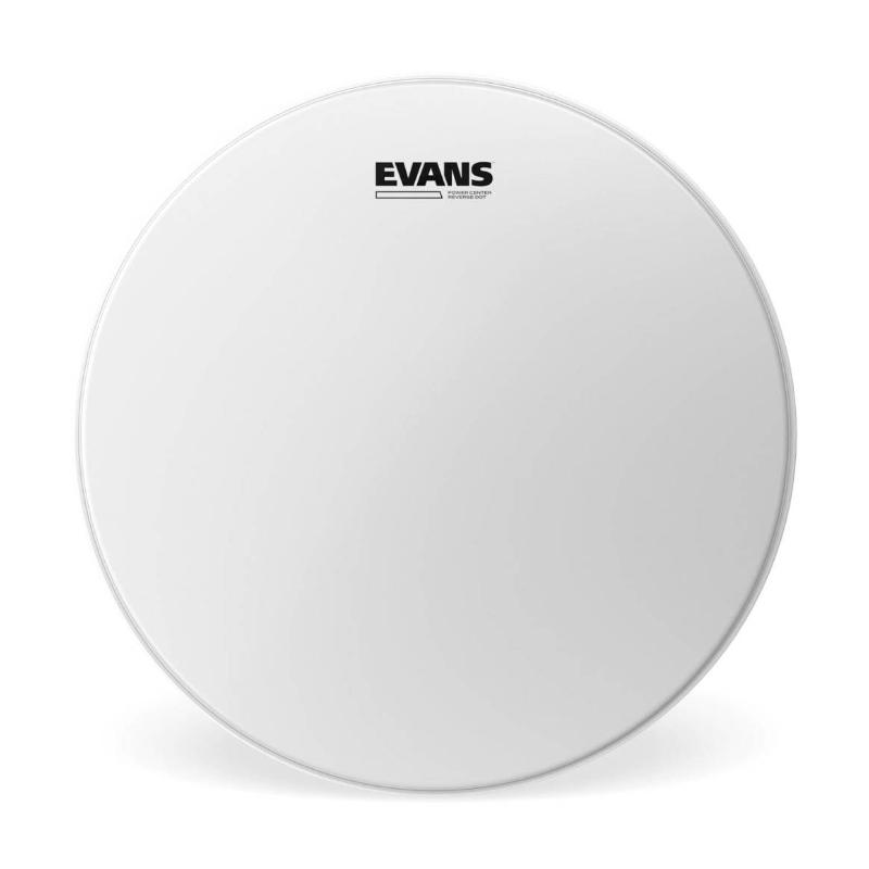 Evans Evans B13G1RD