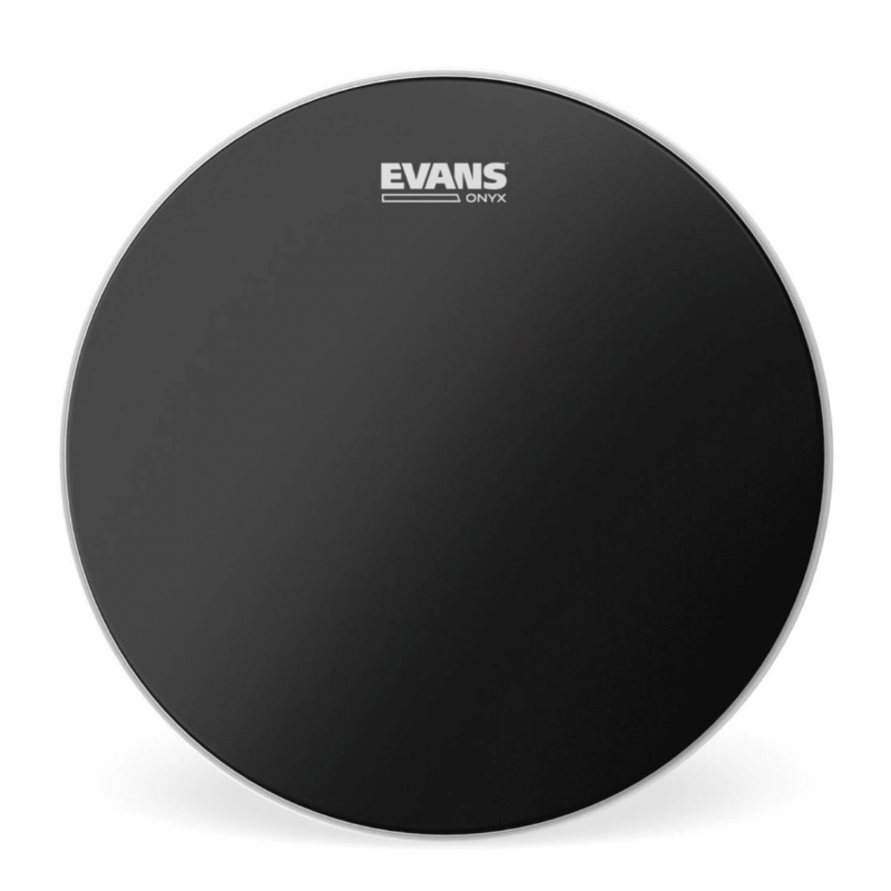 Evans Evans B14ONX2