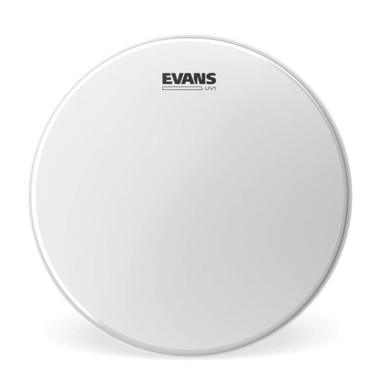Evans Evans B14UV1