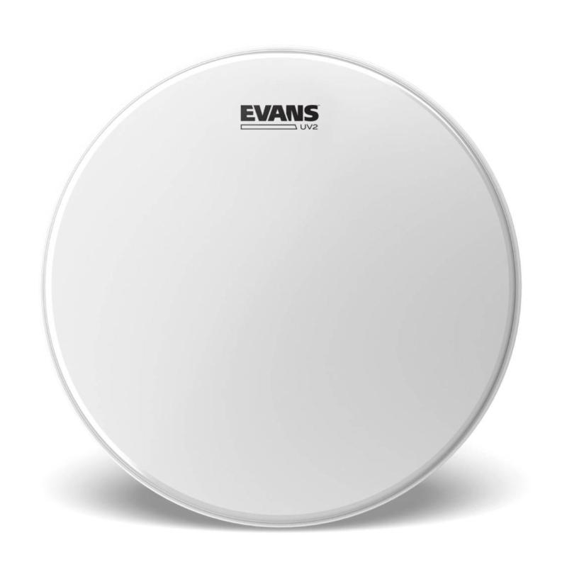 Evans Evans B14UV2