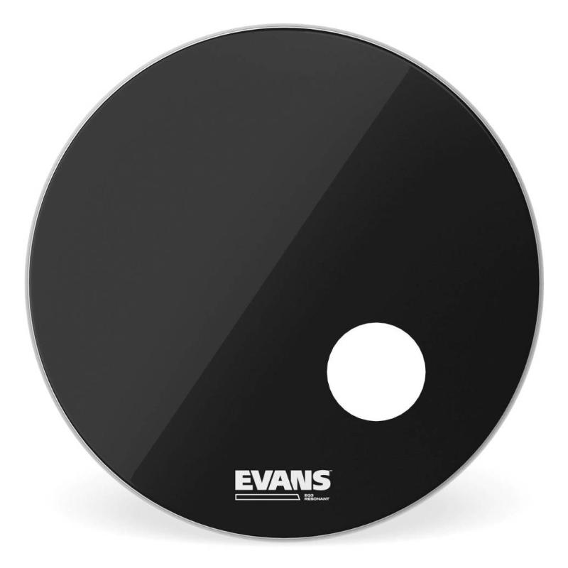 Evans Evans BD18RB