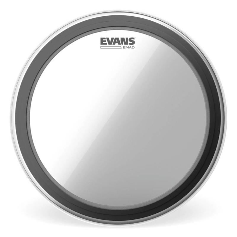 Evans Evans BD22EMAD