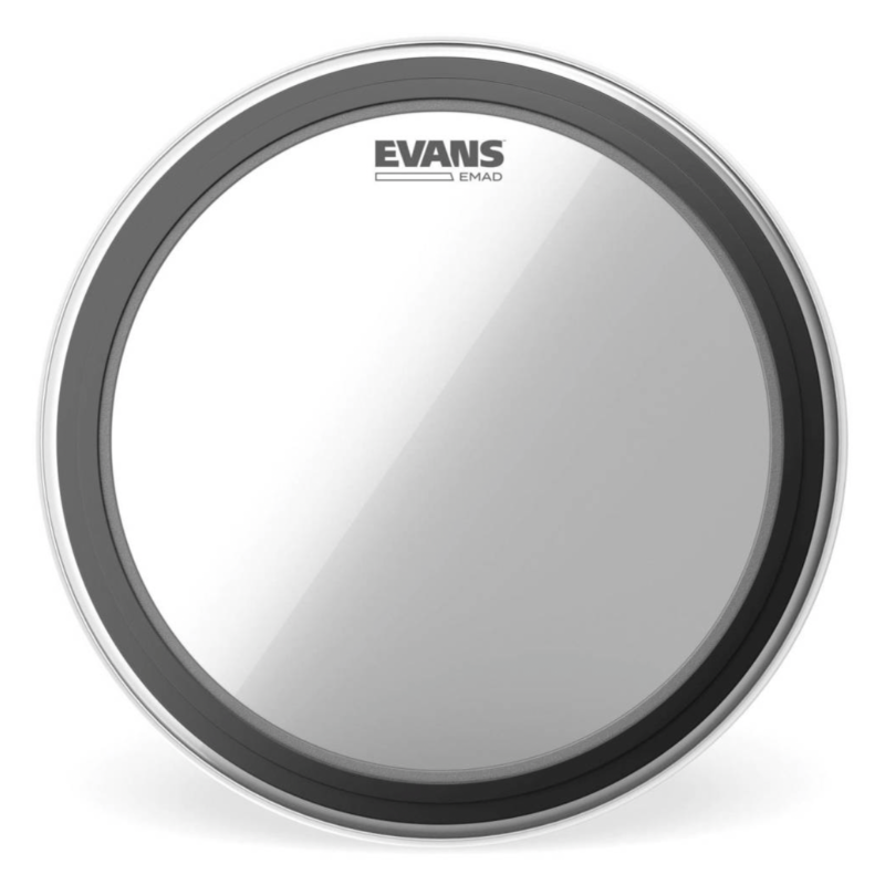 Evans Evans BD20EMAD