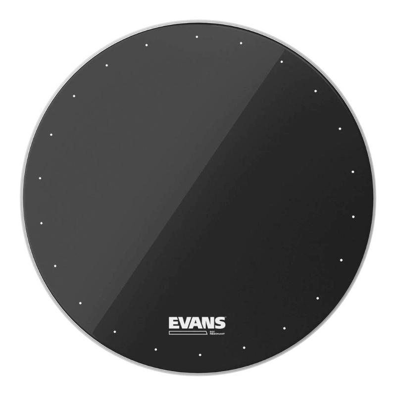 Evans Evans BD22RA