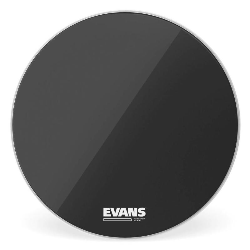 Evans Evans BD22RBG