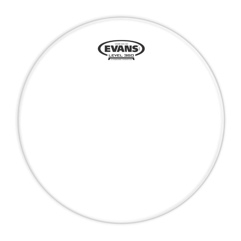 Evans Evans S12H30