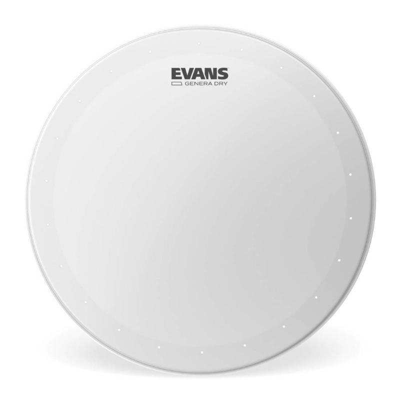 Evans Evans TT08GR