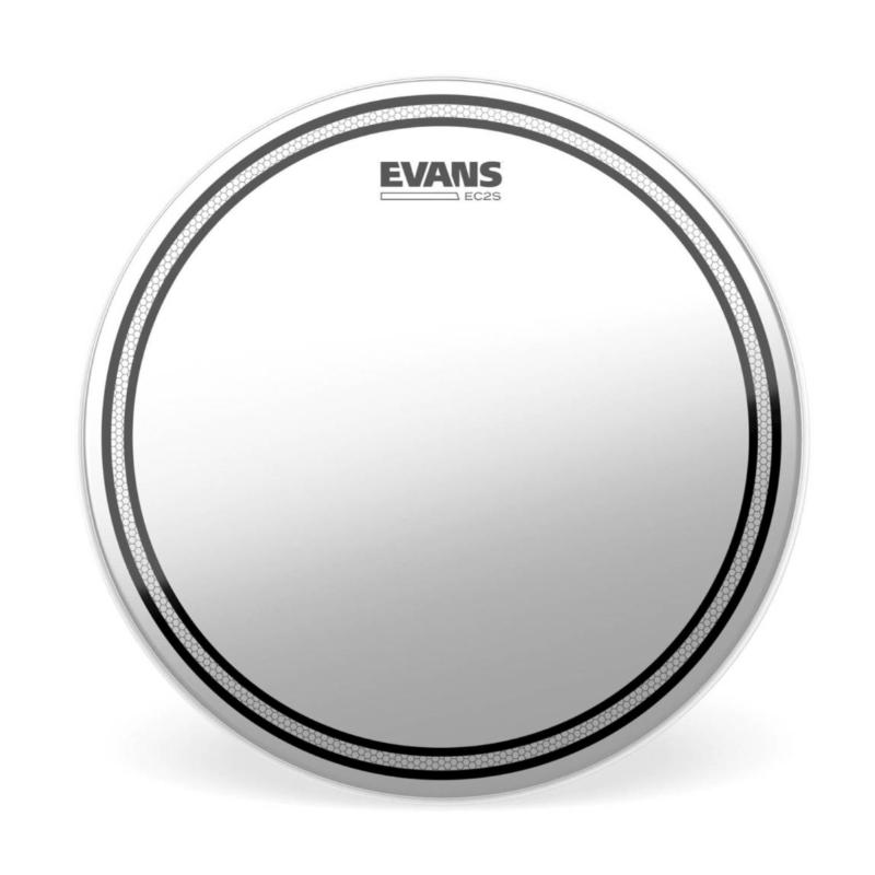 Evans Evans TT10EC2S