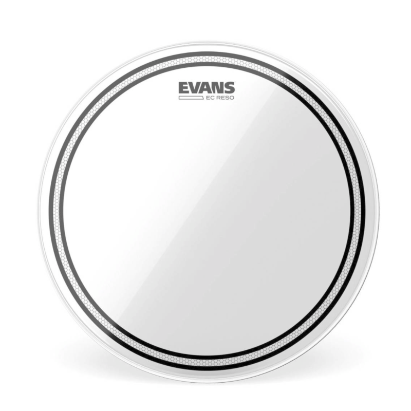 Evans Evans TT10ECR