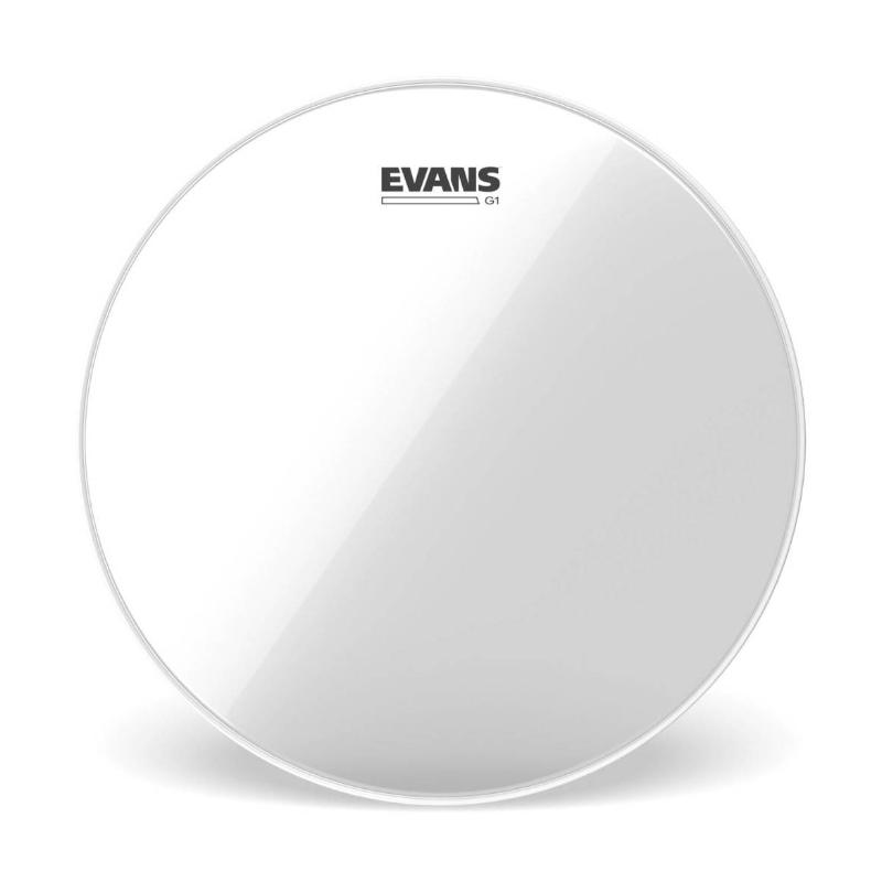 Evans Evans TT10G1