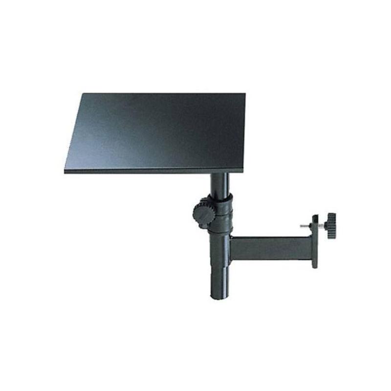 Quik Lok Quik Lok WS552 Utility Shelf (For use with WS-550)