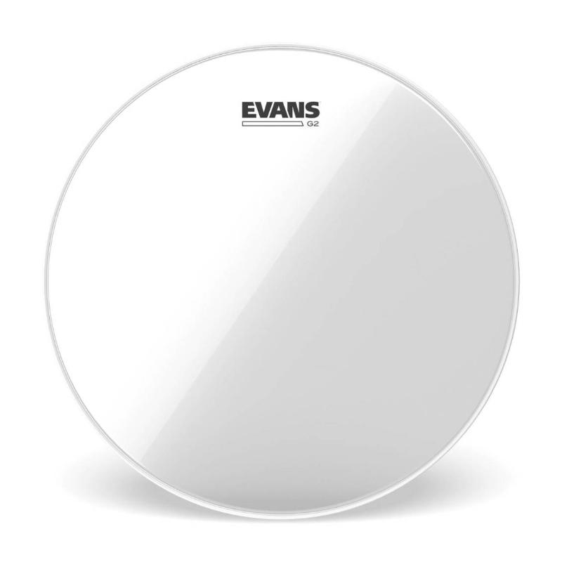 Evans Evans TT12G2