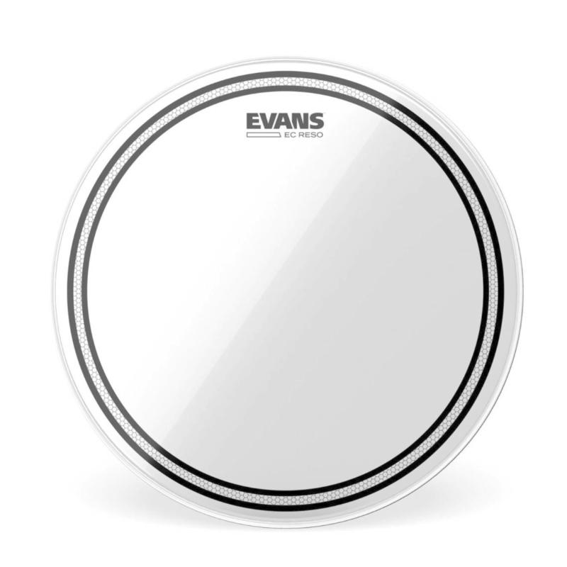 Evans Evans TT12ECR