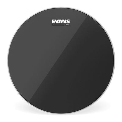 Evans Evans TT12CHR