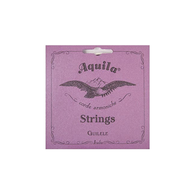 Aquila Aquila 96C