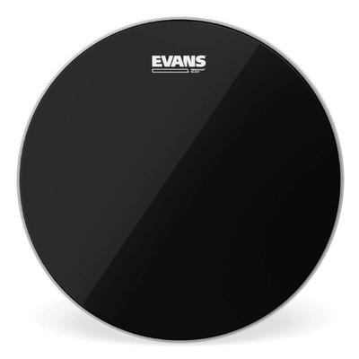 Evans Evans TT10RBG