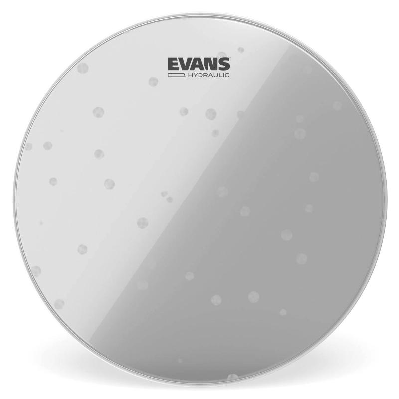 Evans Evans TT12HG