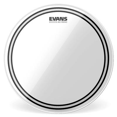 Evans Evans TT13ECR