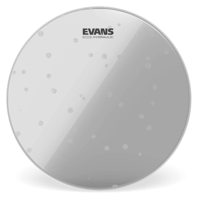 Evans Evans TT13HG