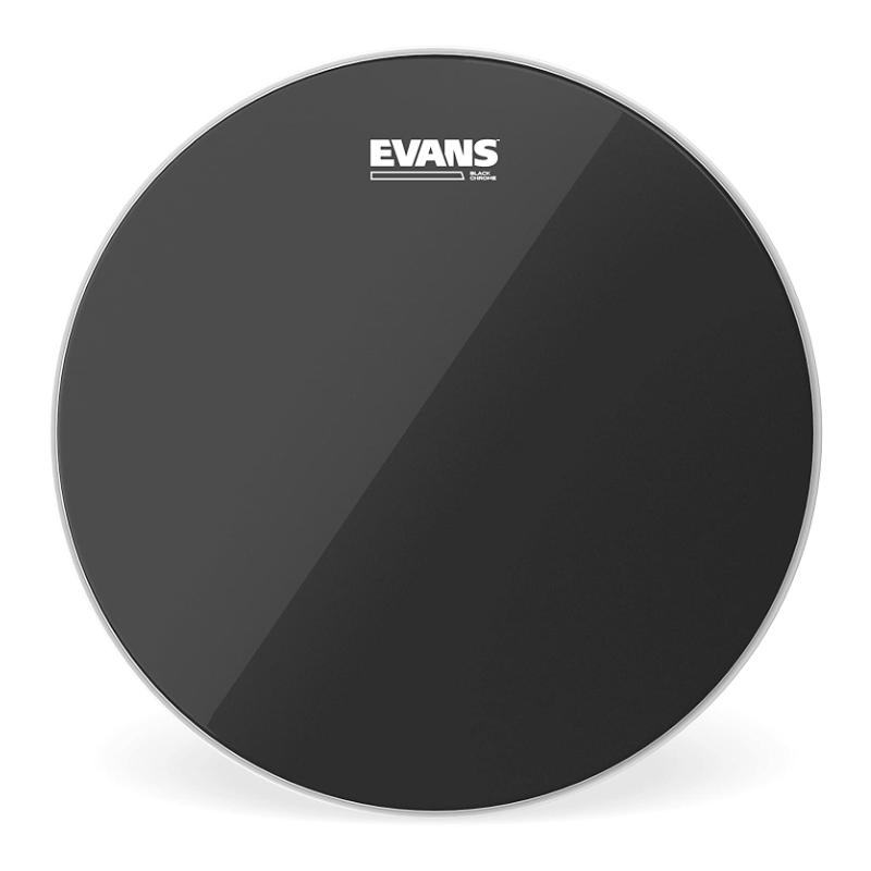 Evans Evans TT16CHR