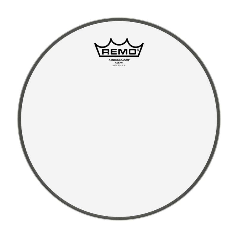 Remo Remo BA-0313-00