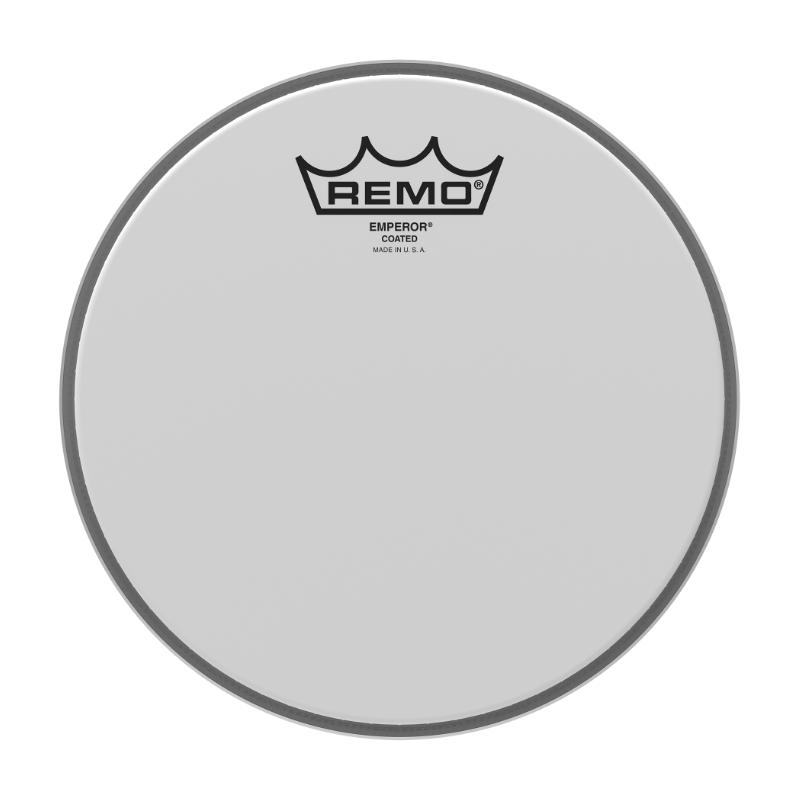 Remo Remo BE-0114-00