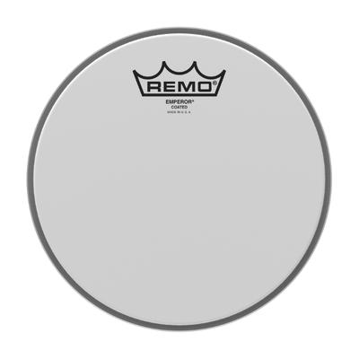 Remo Remo BE-0116-00
