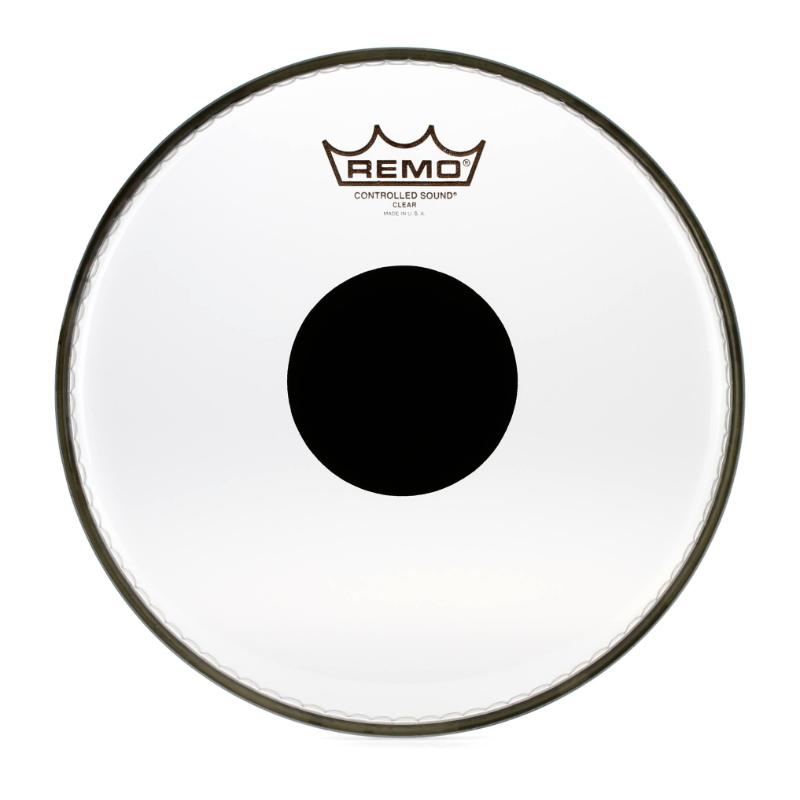 Remo Remo CS-0312-10