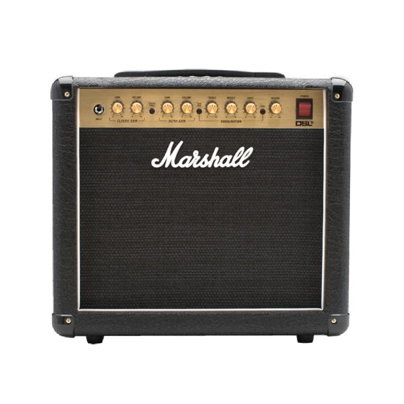 Marshall Marshall DSL5CR