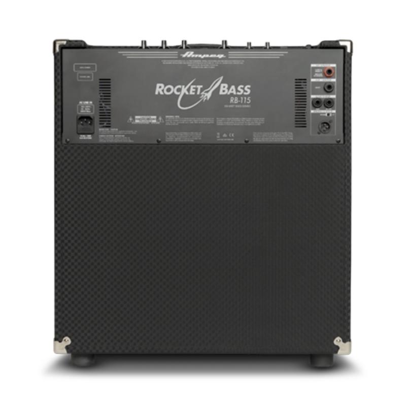 Ampeg Ampeg Rocket Bass RB-115