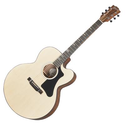 Gibson Gibson G-200 ACG20ANNH