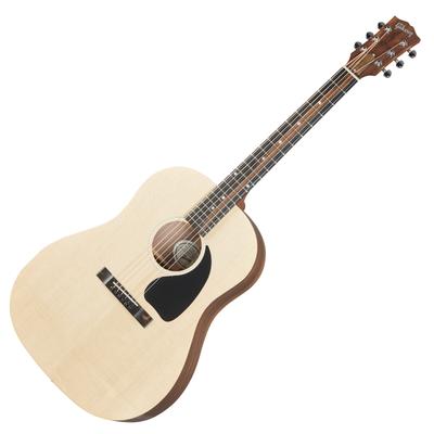 Gibson Gibson G-45 ACG45SANNH