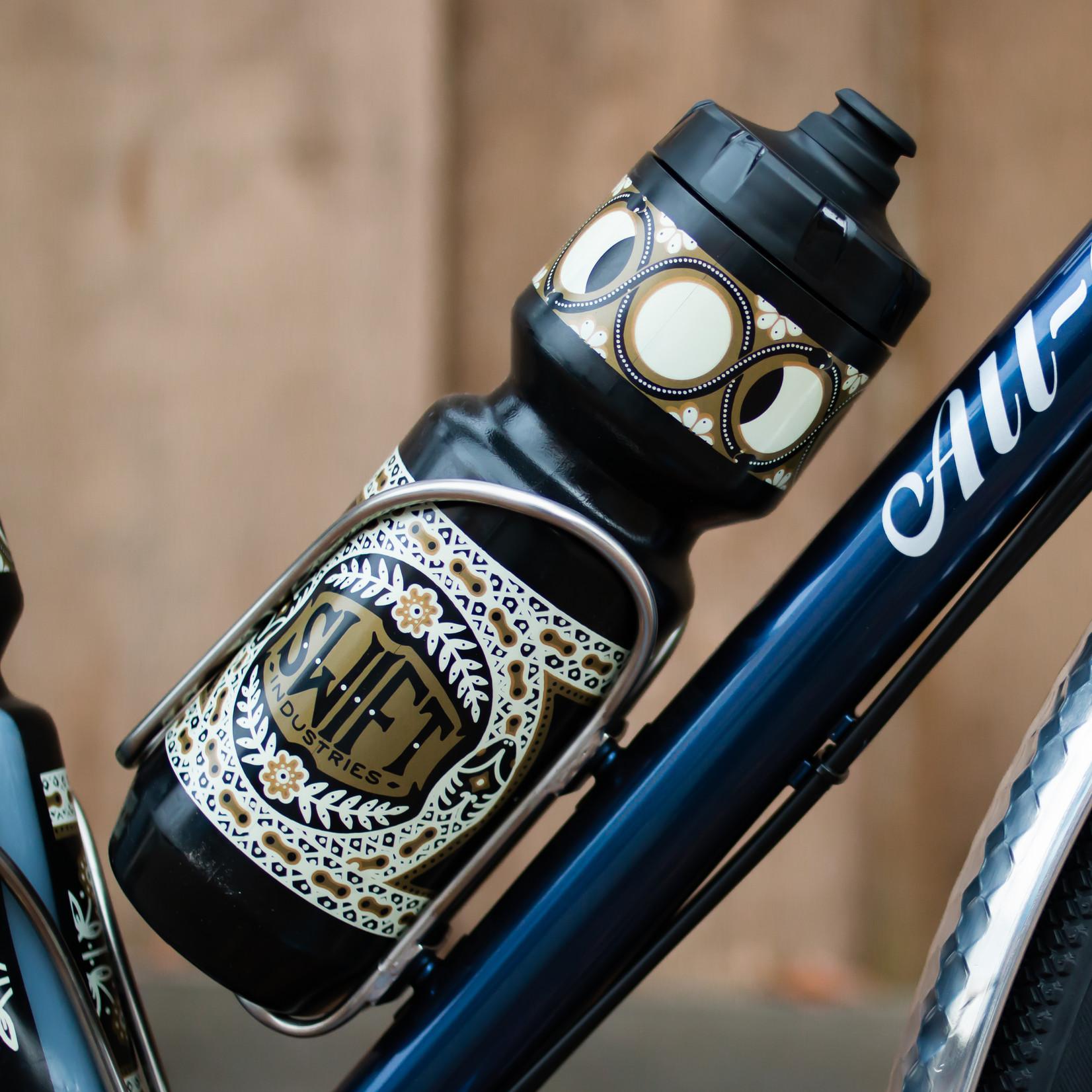Swift Industries Swift Industries Serpent Water Bottle
