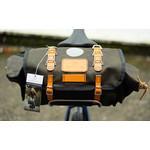 Carradice Carradice Barley Saddle/Bar Bag