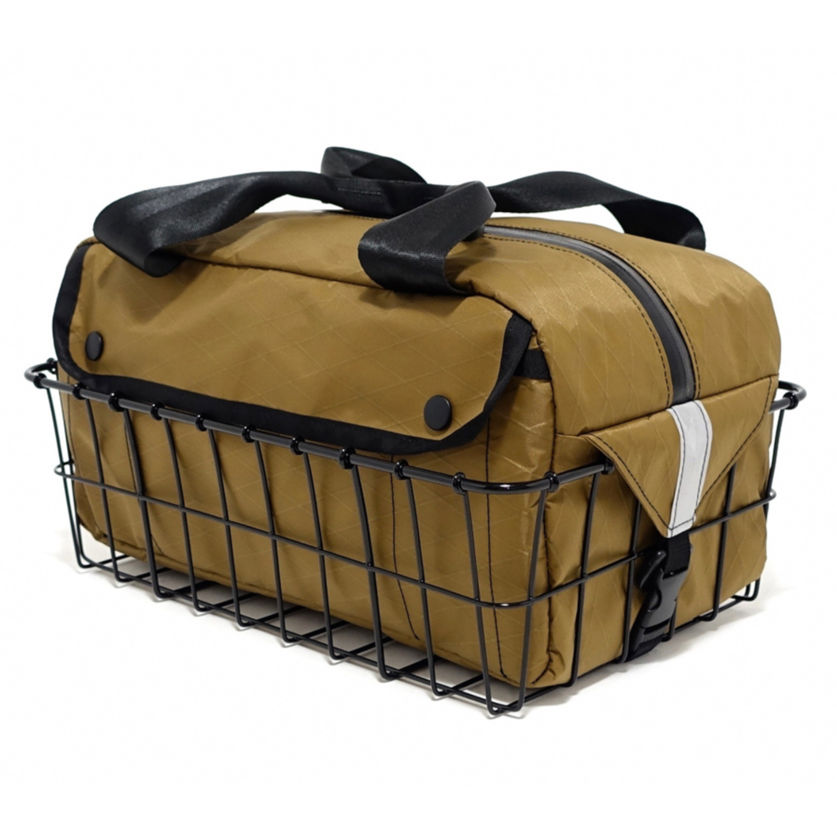 Swift Industries Swift Industries Sugarloaf Basket Bag
