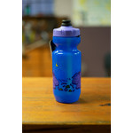 SimWorks Hoshizora Bottle