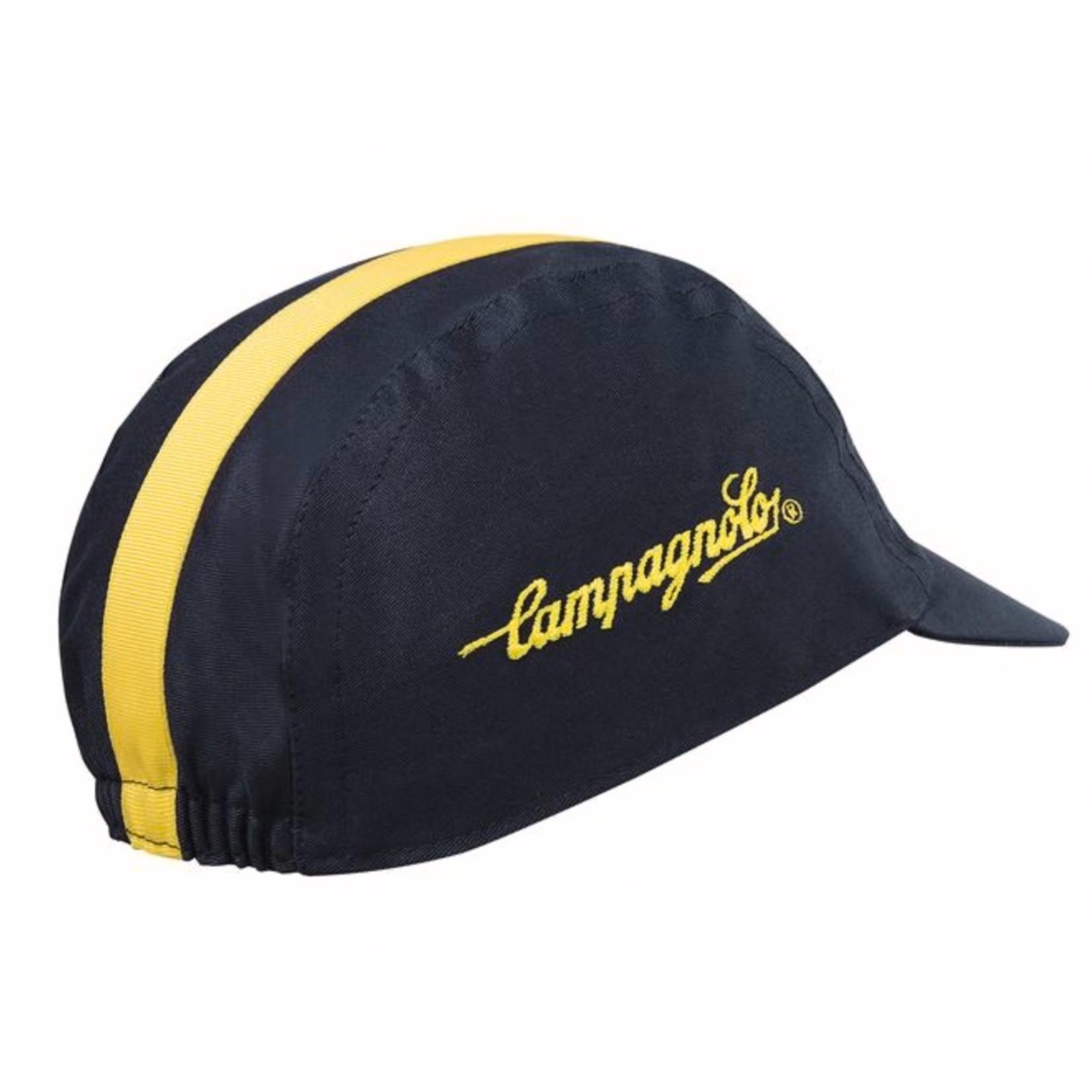 Campagnolo Campagnolo Premium Cycling Cap