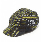 Swift Industries Swift Industries Campout Cycling Cap