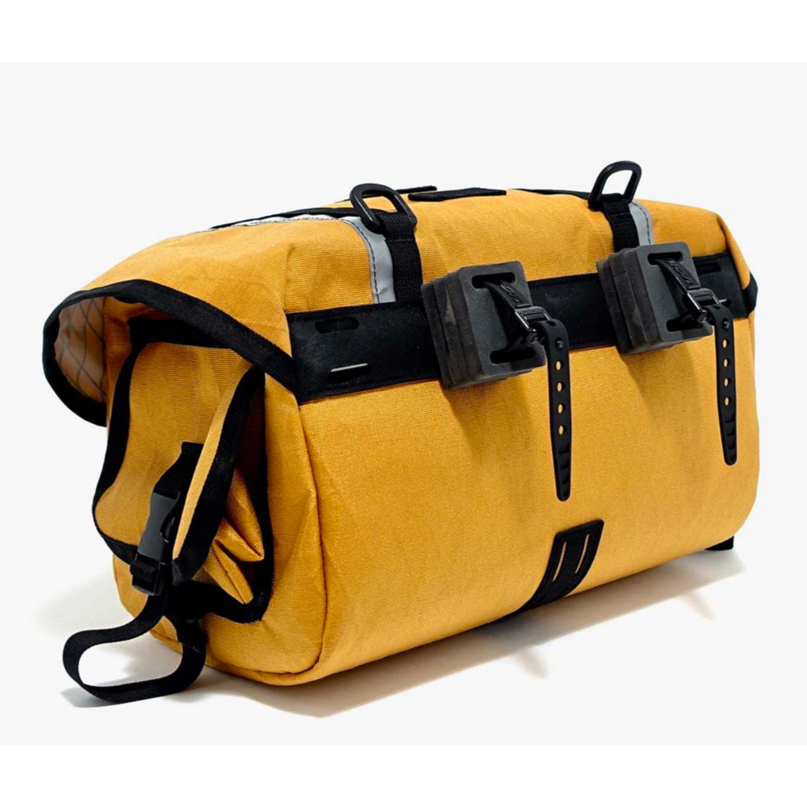 Swift Industries Swift Industries Handlebar Bag Foam Spacer Kit