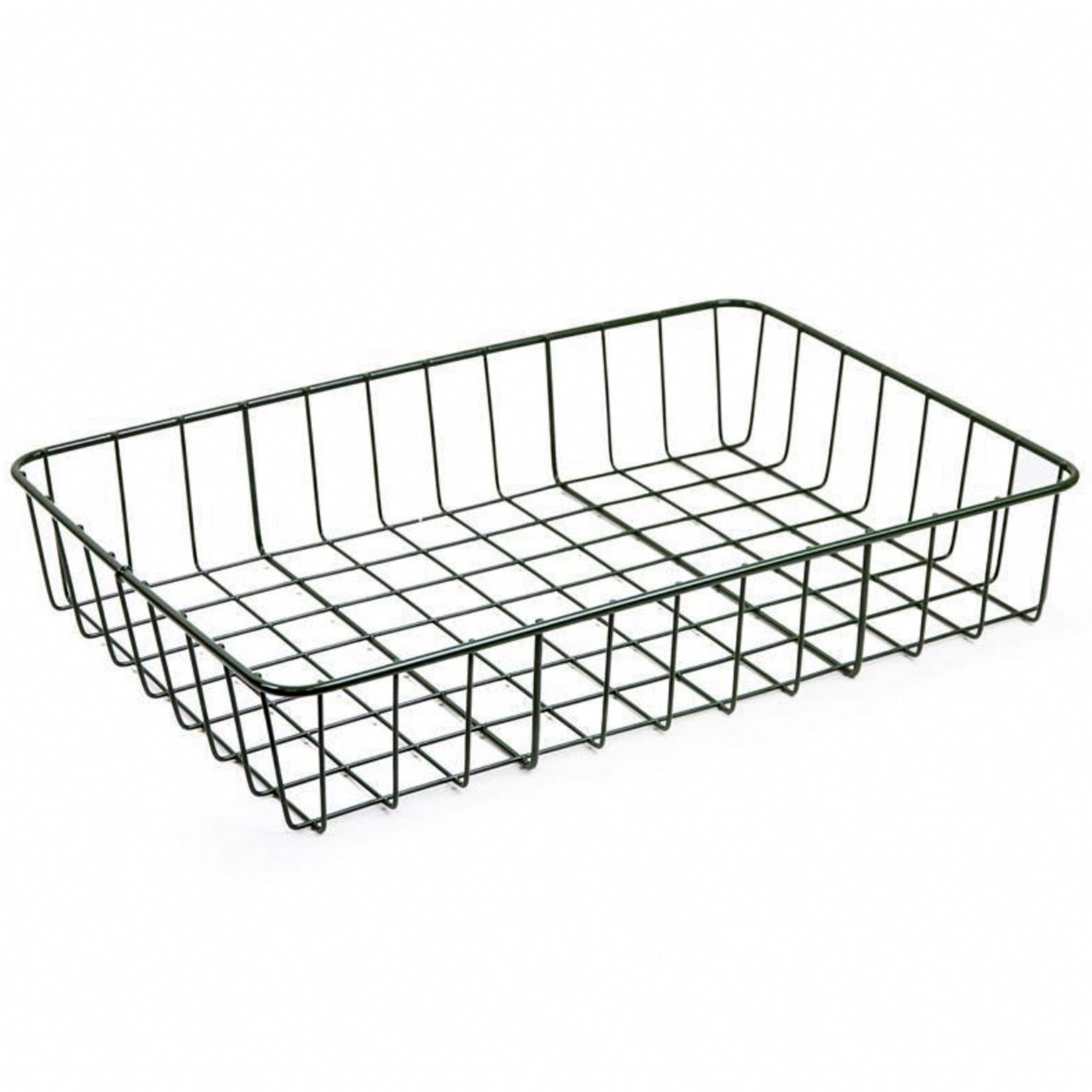 Wald 137 Half Basket