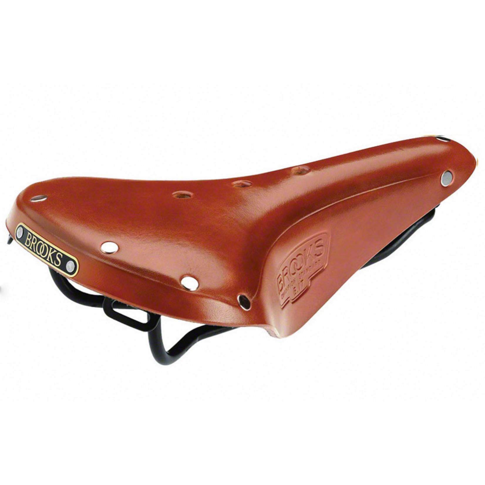 BROOKS Brooks B17 Standard Saddle