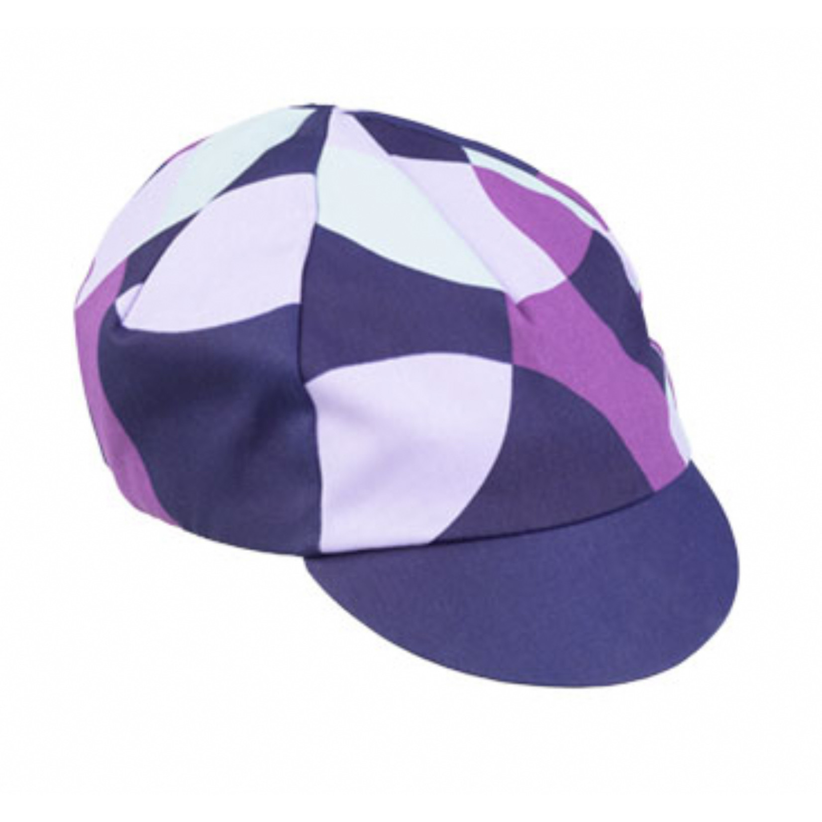 All-City All-City Dot Game Cycling Cap