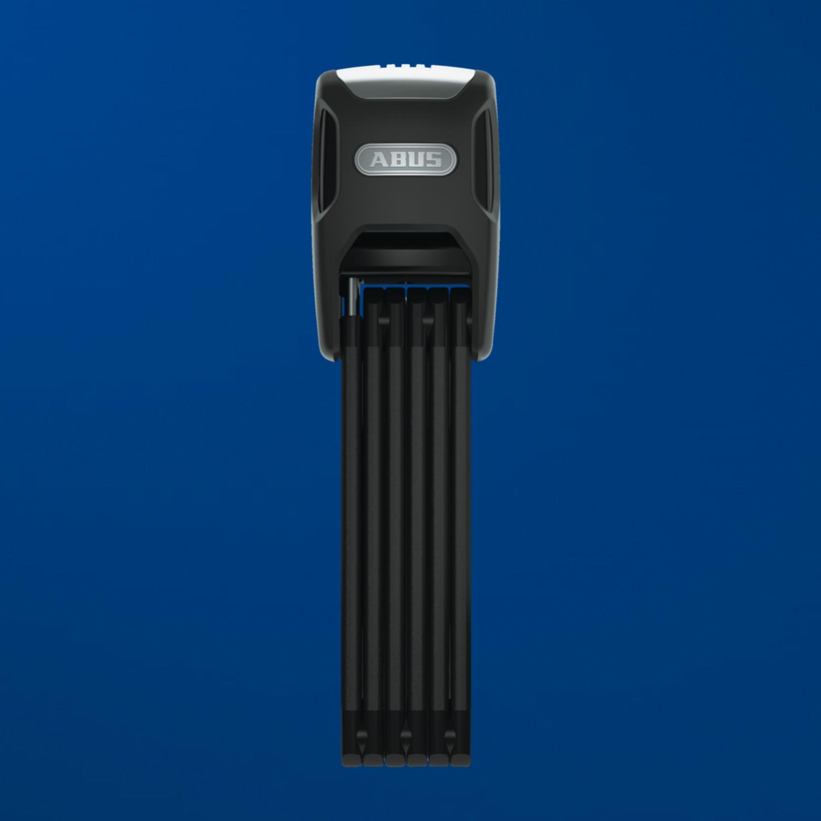 Abus Bordo 6000 Alarm, 90cm, Key