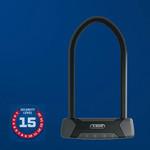 Abus, Granit XPlus 540 U-Lock