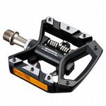 Shimano Deore XT PD-T8000 SPD Pedals