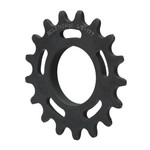 All-City All-City Standard Track Cog