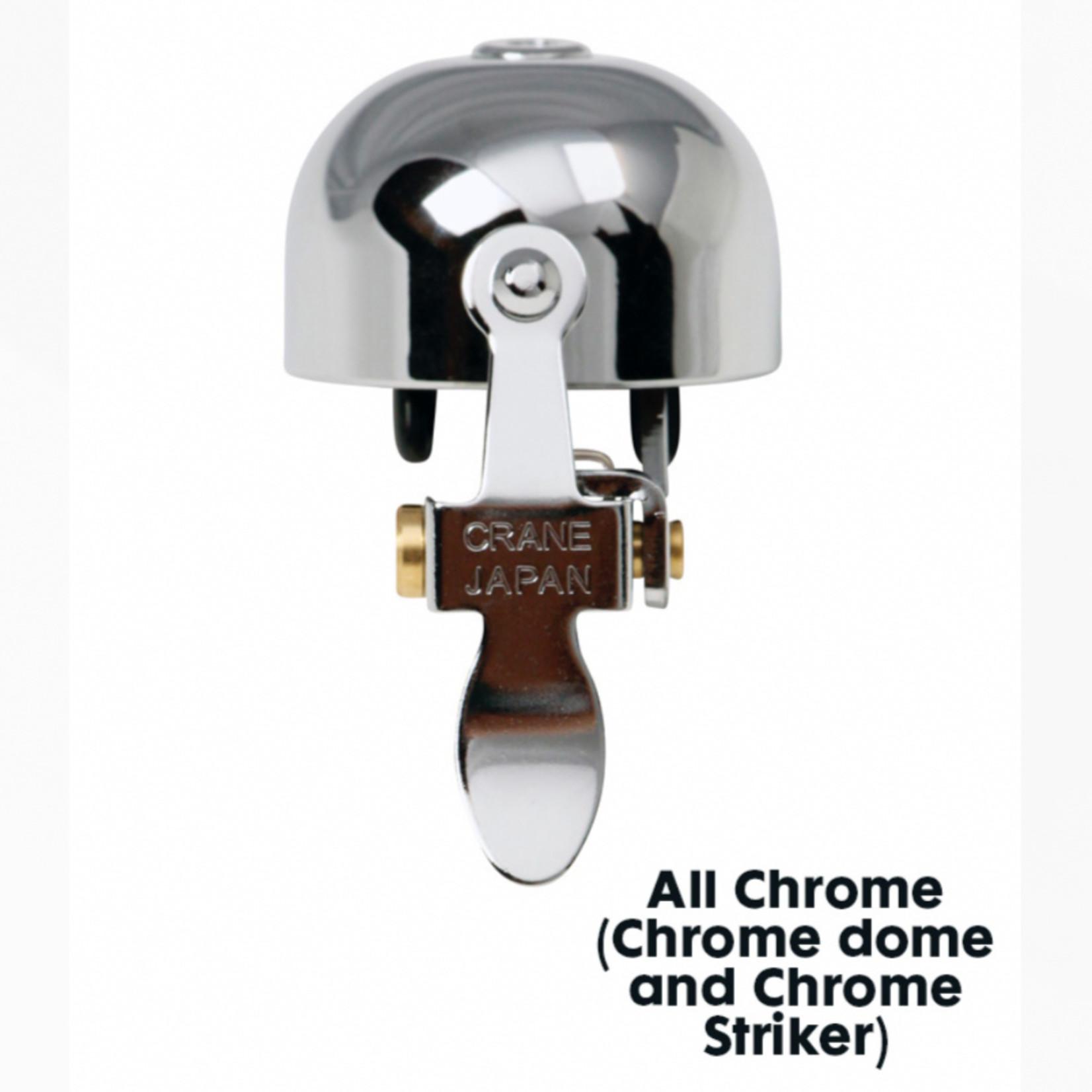 Crane E-Ne Bell