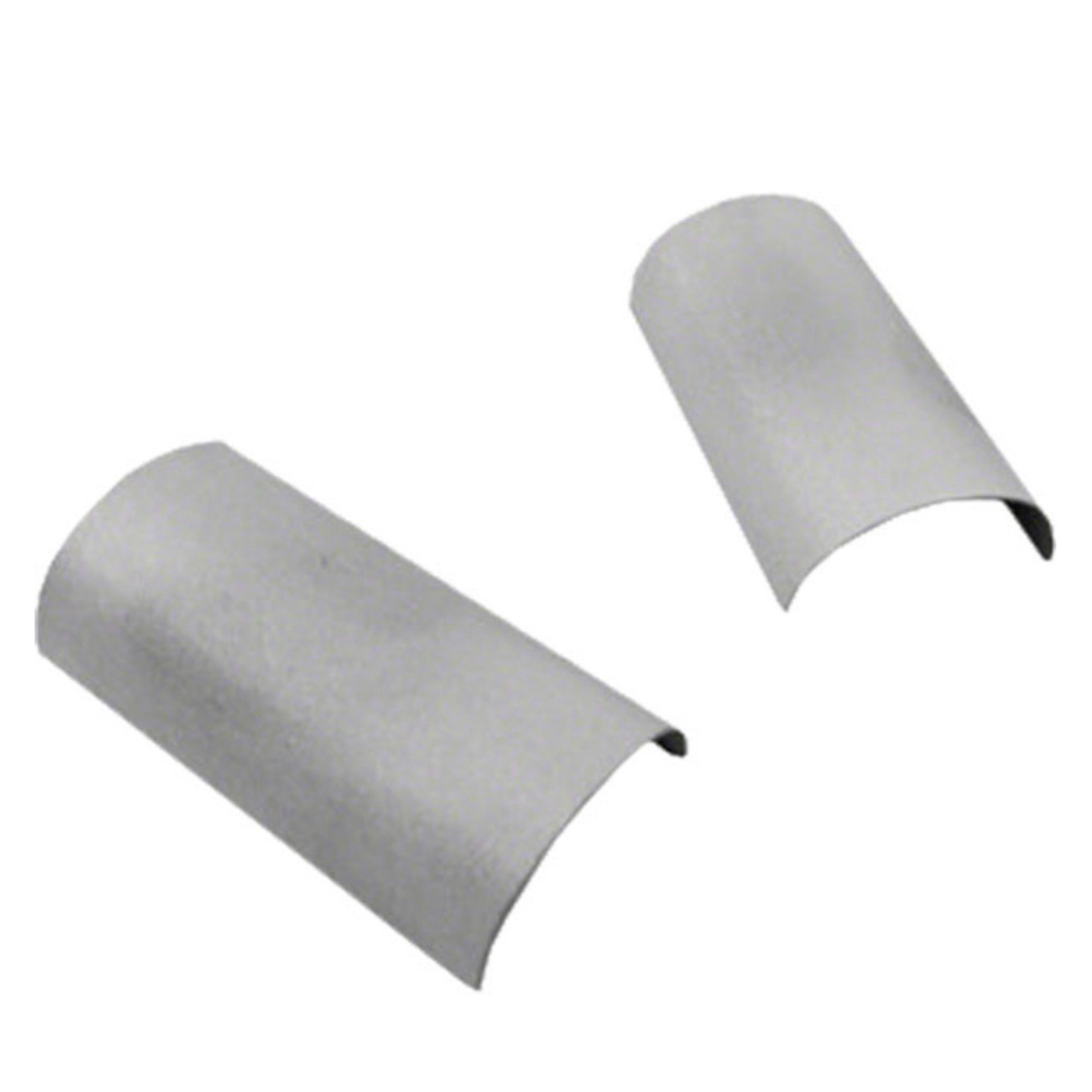 Problem Solvers Handlebar Shim 25.4 to 26.0mm and 35mm length