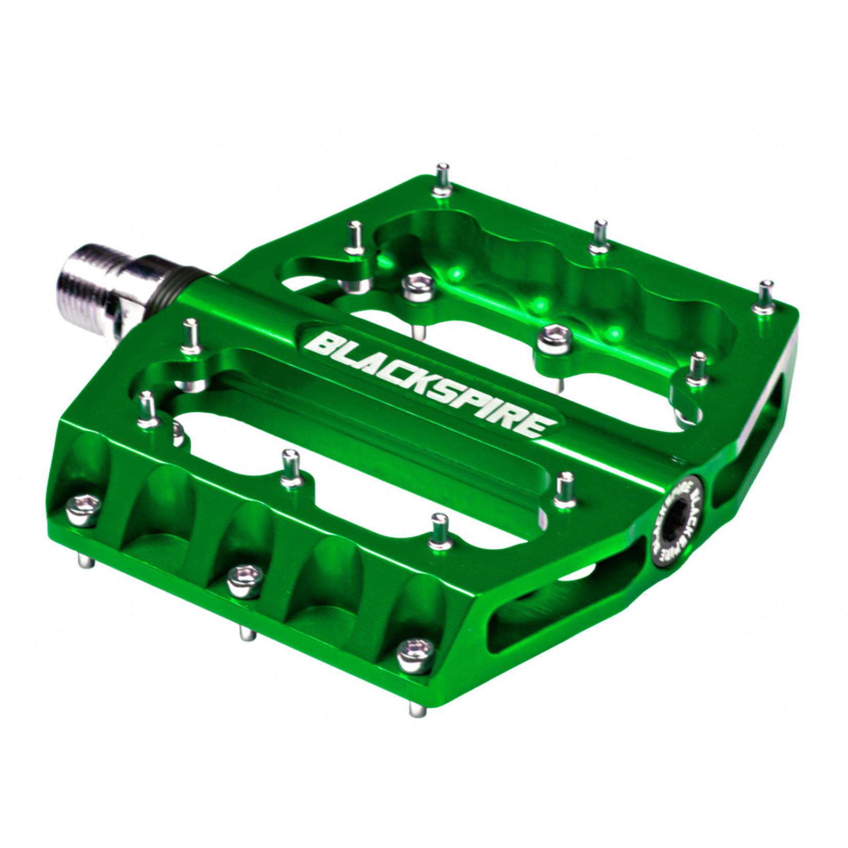 Blackspire Sub420 Pedal