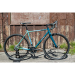 All-City Cosmic Stallion GRX KCC Special, 49cm Complete